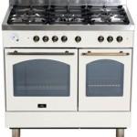 תנור פרטלי משולב PR999D