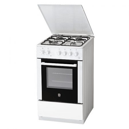 תנור בלרס דגם BLV568