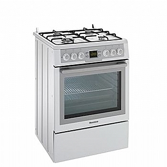 תנור אפיה בלומברג דגם HGN9325A