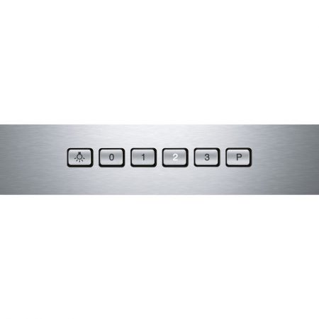 MCSA00922443_553075_DWB097A50_easy-electronic_def (1)