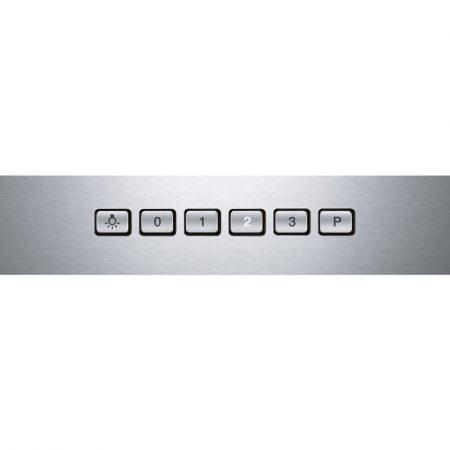MCSA00922443_553075_DWB097A50_easy-electronic_def