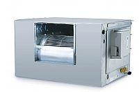מזגן אלקטרה EMD אינוורטר 50T