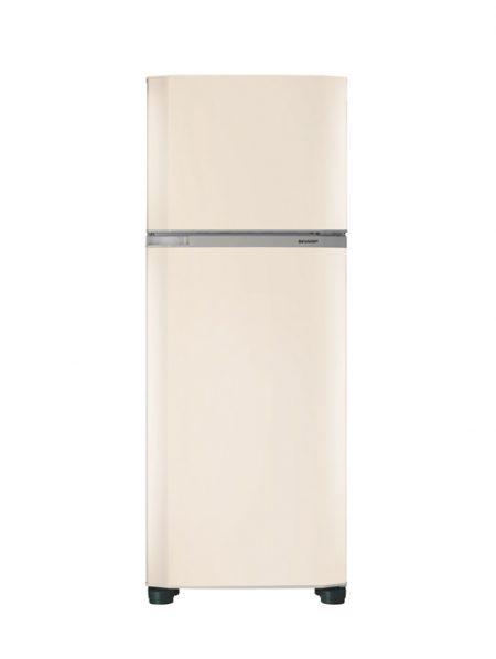 מקרר שארפ דגם SJ-2150