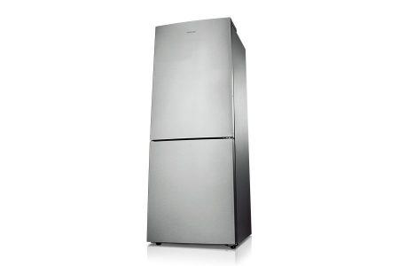 il_RL4323RBASP-ML_505_Dynamic_silver
