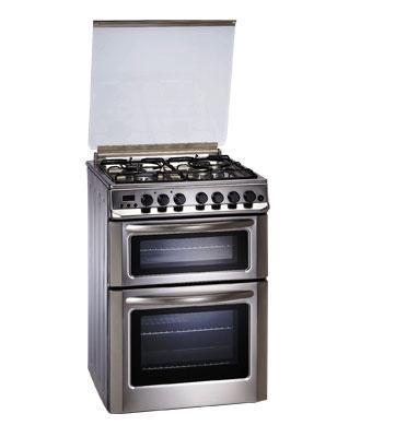 תנור אפיה בלרס דגם DK66S