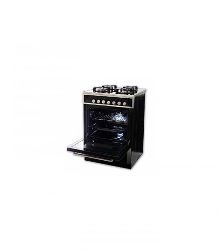 תנור-משולב-כיריים-משטח-זכוכית-רחב-בגימור-שחור-יוקרתי-בדירוג-אנרגטי-a-דגם-760i