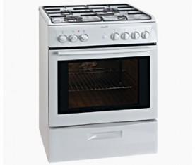 תנור משולב סאוטר דגם 1010