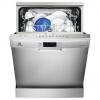 מדיח כלים אלקטרולוקס דגם ESF5511LOX