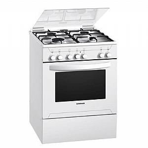 תנור אפיה בלרס דגם BLV659W