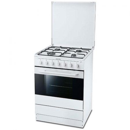תנור אפיה אלקטרולוקס דגם EKK 615000