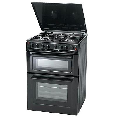 תנור אפיה בלרס דגם DK69W