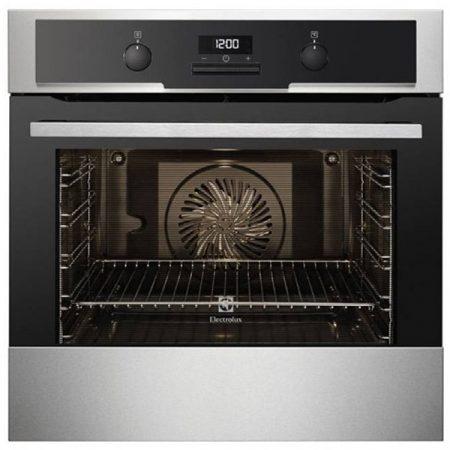 תנור אפיה אלקטרולוקס דגם EOB5419AAX