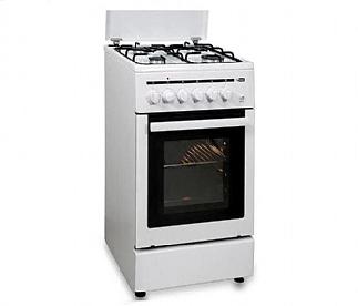 תנור אפיה ליוונט דגם HO-S-610