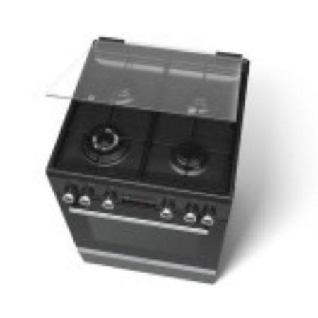 HGD74W360Y 4 (Custom)