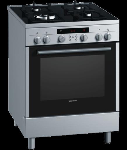 תנור אפיה סימנס דגם HR747536Y