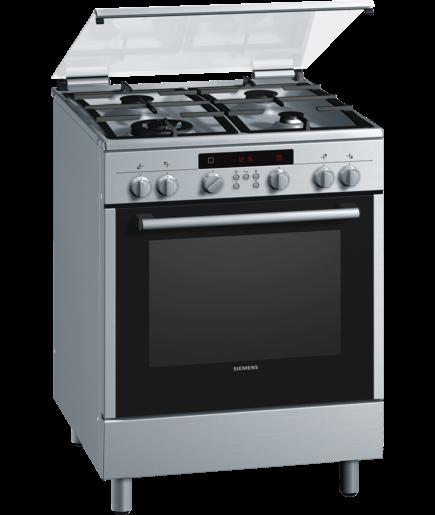 תנור אפיה סימנס דגם HR74W546Y