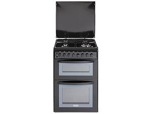 תנור אפיה דלונגי דגם NDS1215