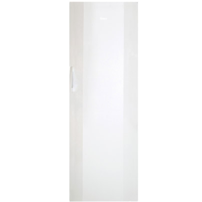 מקפיא בלרס דגם BLG6181