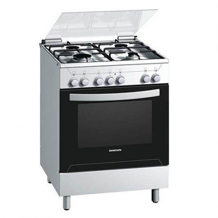 תנור אפיה קונסטרוקטה דגם CH755326IL