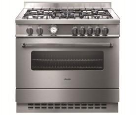 תנור אפיה סאוטר דגם LX 90 PRO