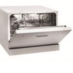 מדיח כלים אלקטרה דגם EDW 6320