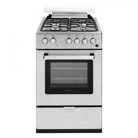 תנור אפיה נורמנדה דגם ND-5050S