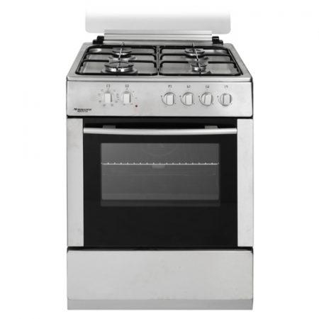 תנור אפיה נורמנדה דגם ND-6161S