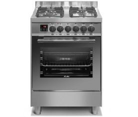תנור אפיה סאוטר דגם TS 6660