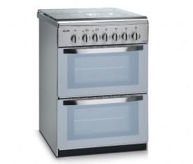תנור אפיה סאוטר דגם TSD 680B