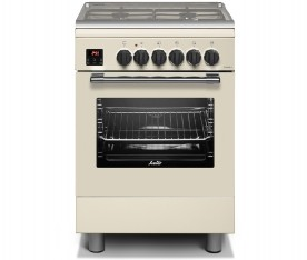 תנור אפיה סאוטר דגם TSF 6609