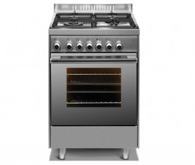 תנור אפיה סאוטר דגם XXL 6000