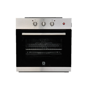 תנור אפיה בלרס דגם BLV778