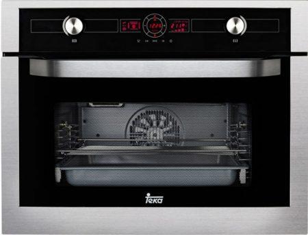תנור אפיה תקה דגם HKL 870