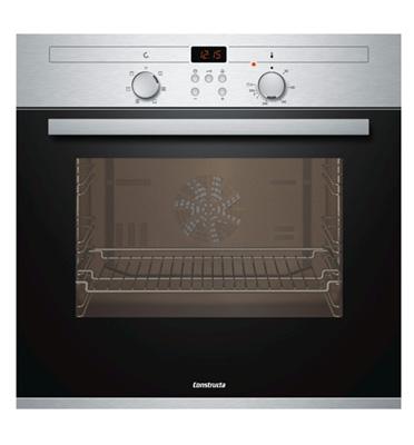 תנור אפיה קונסטרוקטה דגם CF432250IL