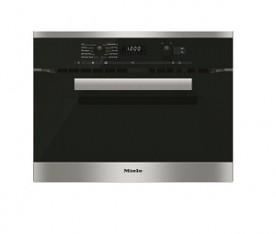 תנור אפיה מילה דגם H6200BM