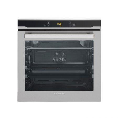 תנור אפיה בלומברג דגם BZO 9790 X