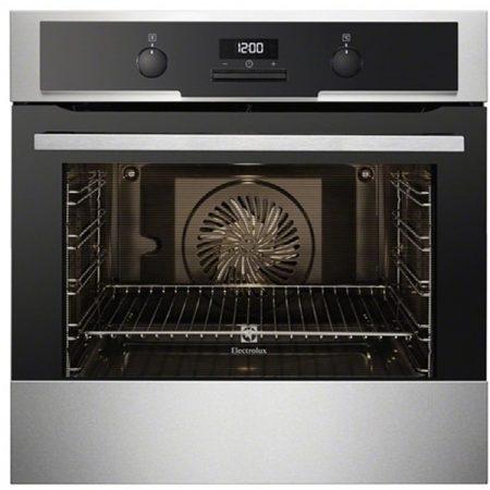 תנור אפיה אלקטרולוקס דגם EOB5450AAX
