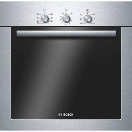 תנור אפיה בוש דגם HBA21B351Y