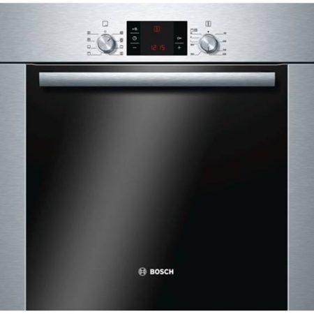 תנור אפיה בוש דגם HBA63B251B