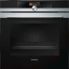 תנור אפיה סימנס דגם HB676G5S1