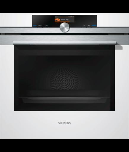 תנור אפיה סימנס דגם HB656GH