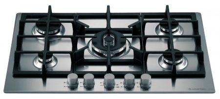 כיריים אריסטון דגם PK 750