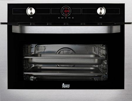 תנור אפיה תקה דגם HKL 970SC