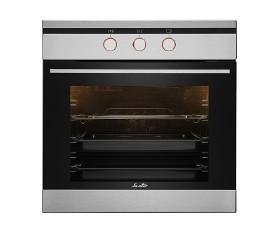 תנור אפיה סאוטר דגם SAI1045