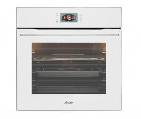 תנור אפיה סאוטר דגם SAI 1090