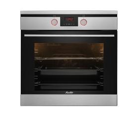 תנור אפיה סאוטר דגם 1060 SAI