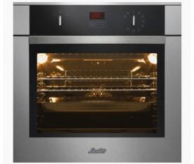 תנור אפיה סאוטר דגם 3010 SFP