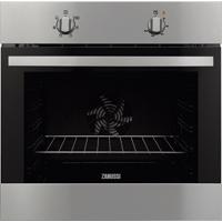 תנור אפיה זנוסי דגם ZOB20601XK