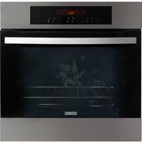 תנור אפיה זנוסי דגם ZOB38903XK