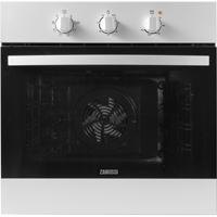 תנור אפיה זנוסי דגם ZOB32701XW